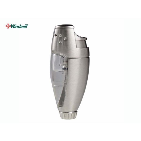 ウインドミル BEEP3 バーナーフレームライターニッケルサテン(1001)