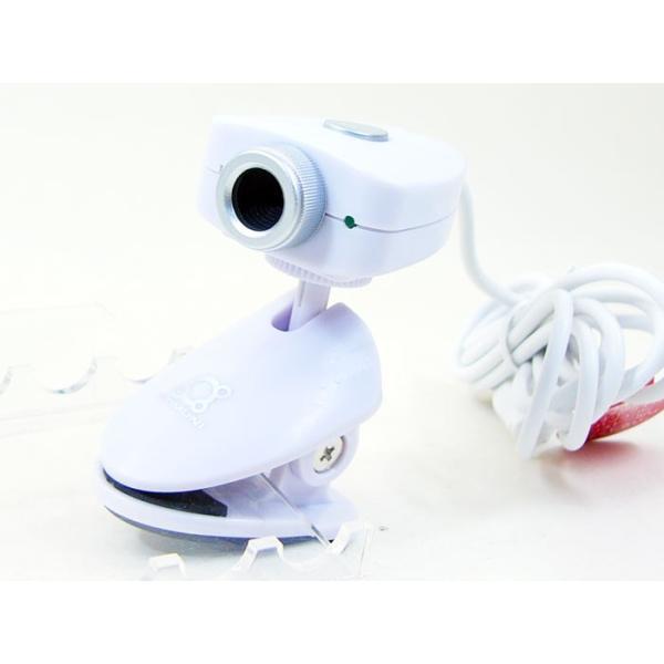 終了しました。目玉1円  多摩電子工業(株)COMUNI USBネットカメラ ウェブカメラ|saponintaiga
