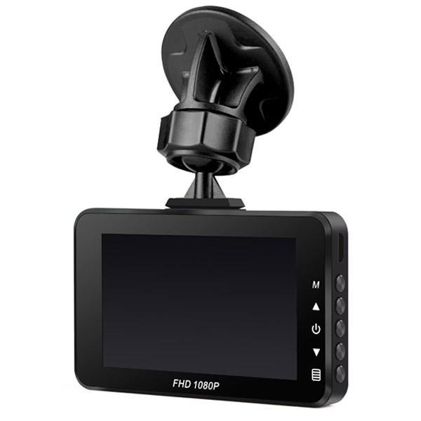 ドライブレコーダー サブカメラ一体型広角 KDR-E10 KEIAN SONY製Exmor CMOSセンサー搭載/送料無料 saponintaiga 08
