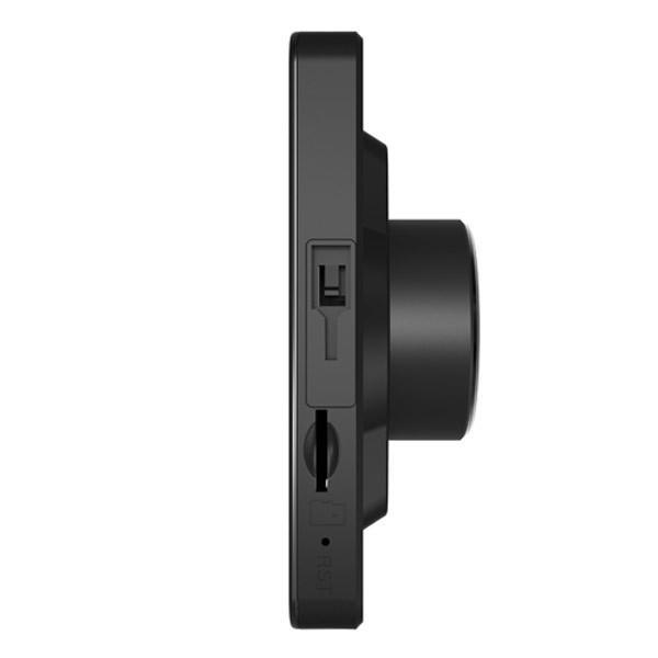 ドライブレコーダー サブカメラ一体型広角 KDR-E10 KEIAN SONY製Exmor CMOSセンサー搭載/送料無料 saponintaiga 09