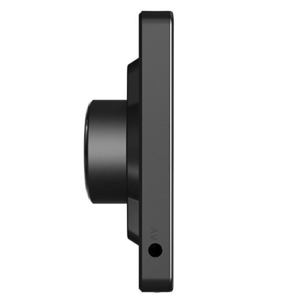 ドライブレコーダー サブカメラ一体型広角 KDR-E10 KEIAN SONY製Exmor CMOSセンサー搭載/送料無料 saponintaiga 10
