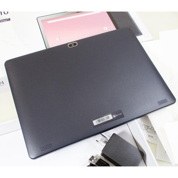 10.1インチ タブレット KI-R10 アンドロイド 8.1搭載 ケイアン KEIAN/送料無料|saponintaiga|05
