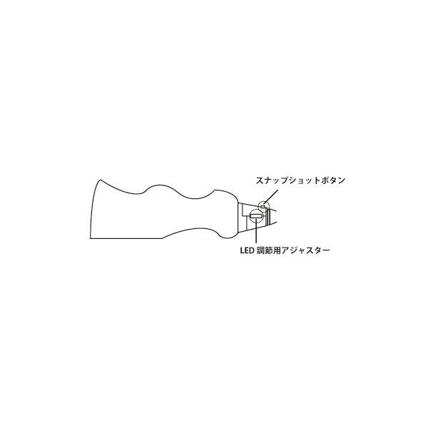 水中/暗闇/OK/マイクロスコープ/秀尺USB