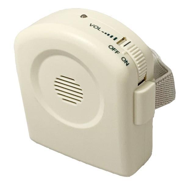 電話機用スピーカー(拡声器)受話音量増幅器 KXW-300 KEIAN テレフォンミニスピーカー 受話器 補聴/送料無料メール便 箱破棄|saponintaiga|02