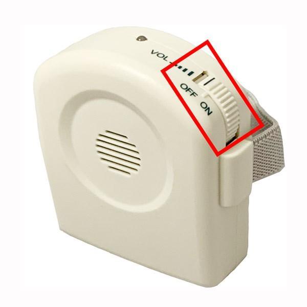 電話機用スピーカー(拡声器)受話音量増幅器 KXW-300 KEIAN テレフォンミニスピーカー 受話器 補聴/送料無料メール便 箱破棄|saponintaiga|03