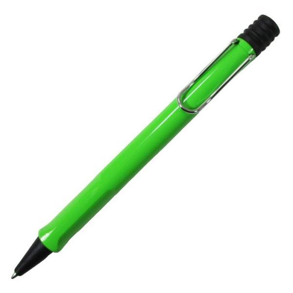 ラミー ボールペン サファリ グリーン L213GN 日本正規品/送料無料メール便 箱畳む ポイント消化