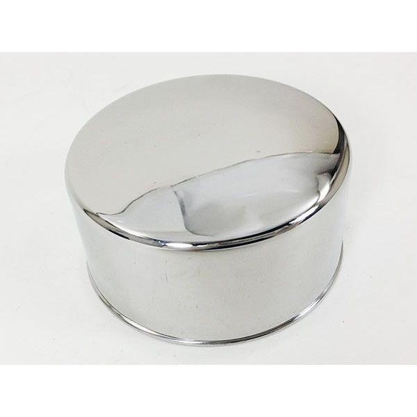 ショットグラス ステンレス 折り畳み 伸縮自在 ウイスキー フラスコ LY-BE2/ZP/送料無料|saponintaiga|04