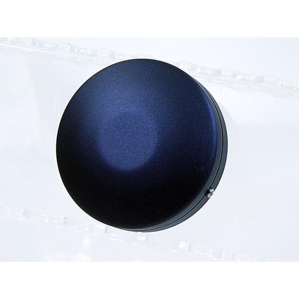 ロンソン/ronson/ 携帯灰皿 RA2 ブラック|saponintaiga|04