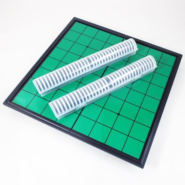 リバーシ 折り畳み式 マグネットタイプ/送料無料 saponintaiga