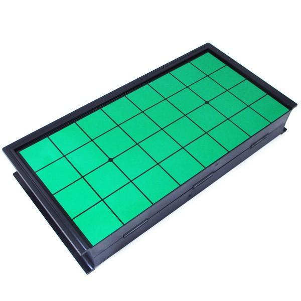 リバーシ 折り畳み式 マグネットタイプ/送料無料 saponintaiga 03