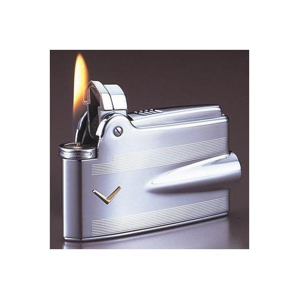 ロンソン/ronson/ プレミアヴァラフレーム ガスライター RPV-2005|saponintaiga|02