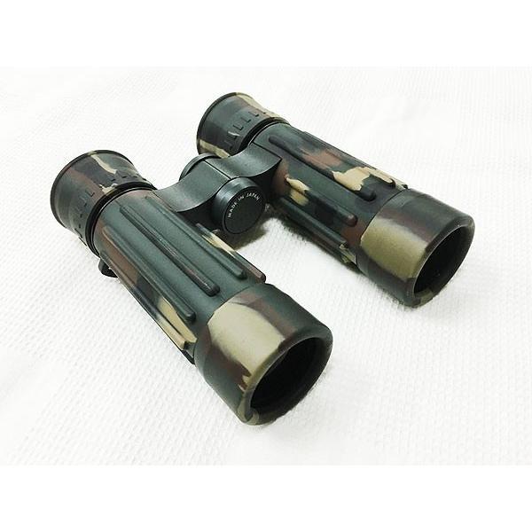 サイトロンジャパン ミリタリー 軍用 防水双眼鏡 TAC-36M