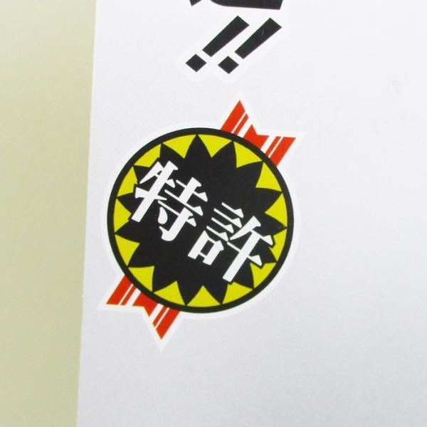 多機能キッチンハサミ 日本製 関の刃物 特許登録 6機能+1 TK-318x1丁/送料無料メール便|saponintaiga|12