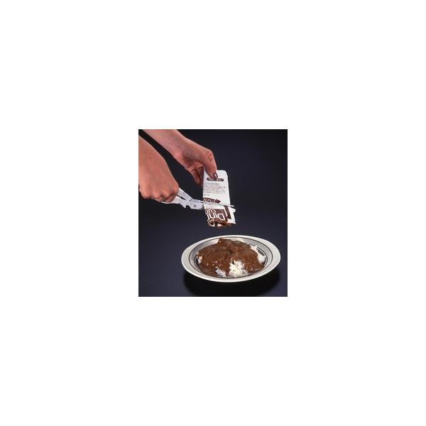 多機能キッチンハサミ 日本製 関の刃物 特許登録 6機能+1 TK-318x1丁/送料無料メール便|saponintaiga|20