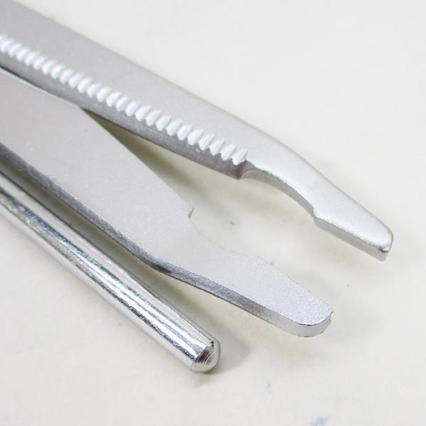 多機能キッチンハサミ 日本製 関の刃物 特許登録 6機能+1 TK-318x1丁/送料無料メール便|saponintaiga|07