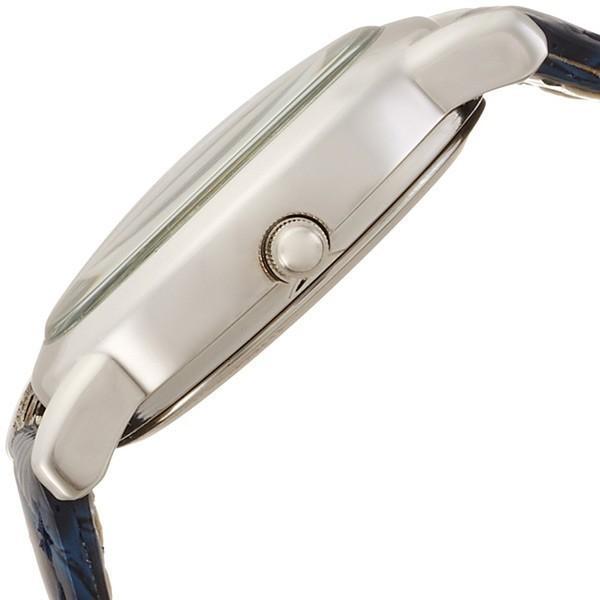 シチズン 日本製ムーブメント レディース腕時計 VZ89-305/送料無料メール便|saponintaiga|03