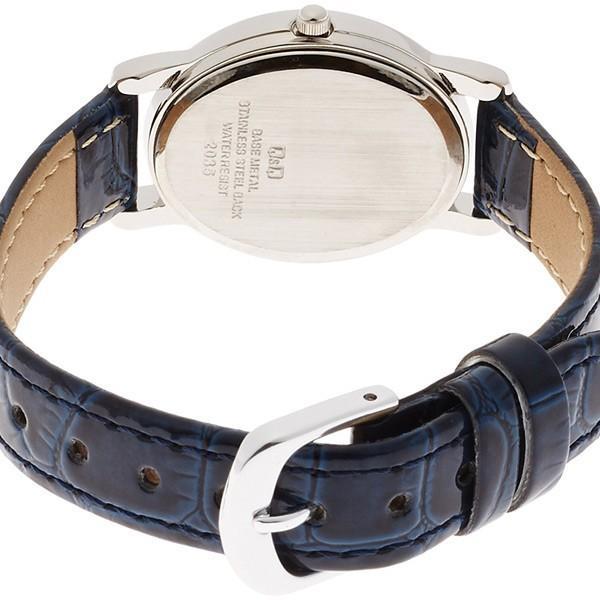 シチズン 日本製ムーブメント レディース腕時計 VZ89-305/送料無料メール便|saponintaiga|04