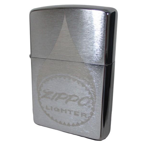 ジッポー #Z200-402746 アメリカ加工 ウィック ヴィンテージボックス柄/送料無料