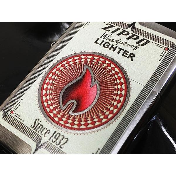 Zippo ジッポー/TRADING CARDS  USA/トレーディングカード/#28831|saponintaiga|02