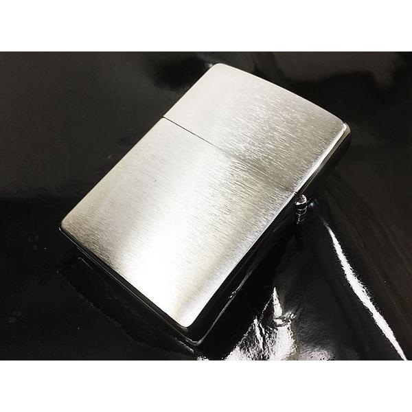 Zippo ジッポー/TRADING CARDS  USA/トレーディングカード/#28831|saponintaiga|05