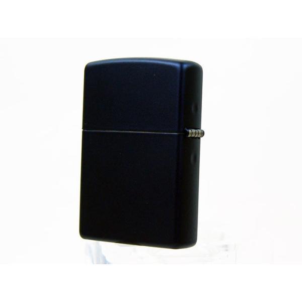 Zippo アメリカ加工 ジッポー 29106 FIRE stone plate|saponintaiga|04