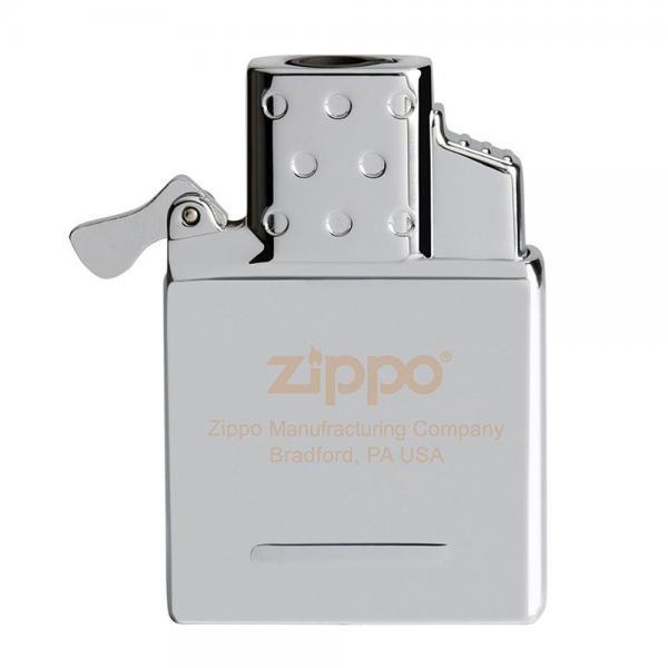 ジッポー 純正品 交換用インサイドユニット ガスライター/シングルトーチ/65839/送料無料