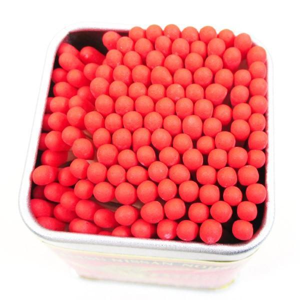 マッチ 象印 日本製 デミタス缶マッチ ノスタルジア柄(約120本入)x3缶セット/送料無料|saponintaiga|08