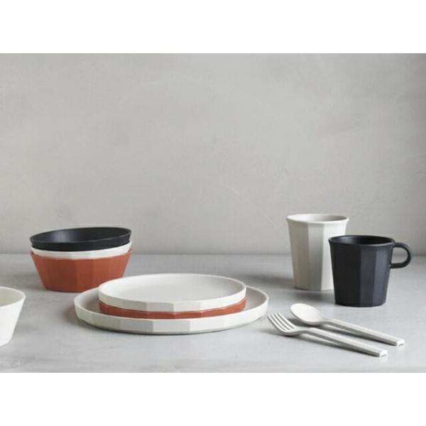 ALFRESCO プレート 19cm 食器 おしゃれ  取り皿 銘々皿|sara-cera-y|02
