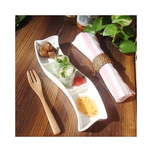 Cafe風にアレンジが簡単にできる人気の仕切ランチディッシュ ランチプレート特集!