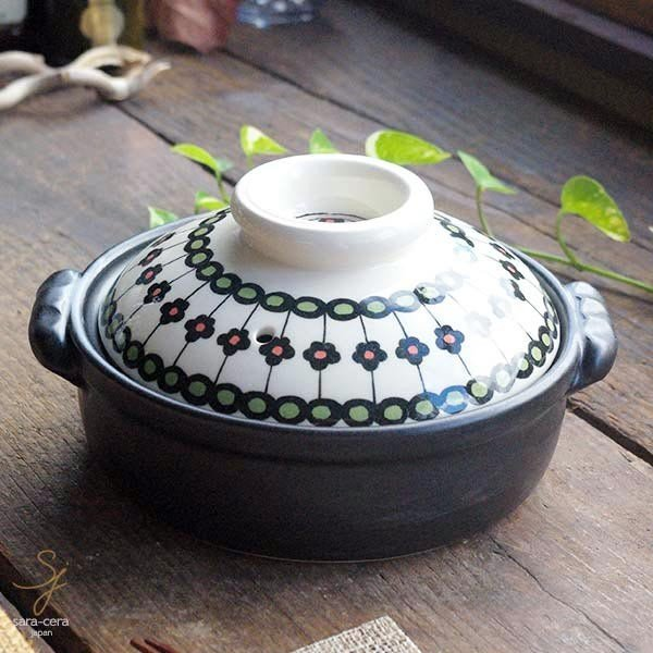 和の調理道具をそろえて、和食の達人になろう!