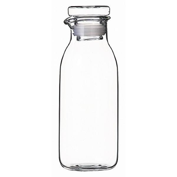 (業務用・調味料入れ)ボトリット ドレッシングボトル 250(入数:2)