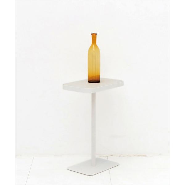 テーブル  サイドテーブル  ミニテーブル  ナイトテーブル b2c/シンプル ミニテーブルスクエア sarasa-designstore 03