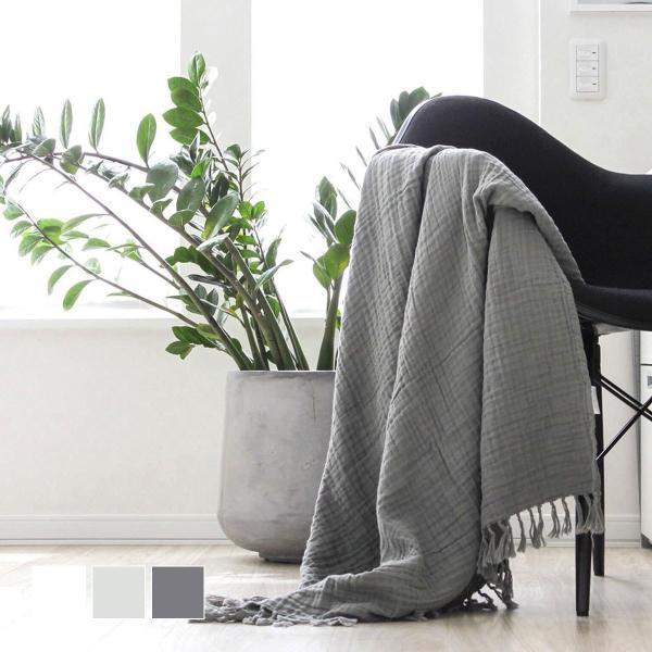 肌掛け お昼寝 肌掛け マルチケット ストール 丸洗い おしゃれ かわいい [b2c ガーゼケット インディアンコットン M・ハーフケット ]#SALE_SI|sarasa-designstore