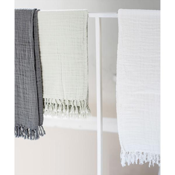 肌掛け お昼寝 肌掛け マルチケット ストール 丸洗い おしゃれ かわいい [b2c ガーゼケット インディアンコットン M・ハーフケット ]#SALE_SI|sarasa-designstore|02