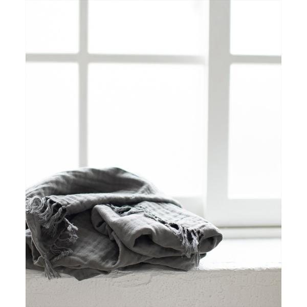 肌掛け お昼寝 肌掛け マルチケット ストール 丸洗い おしゃれ かわいい [b2c ガーゼケット インディアンコットン M・ハーフケット ]#SALE_SI|sarasa-designstore|06