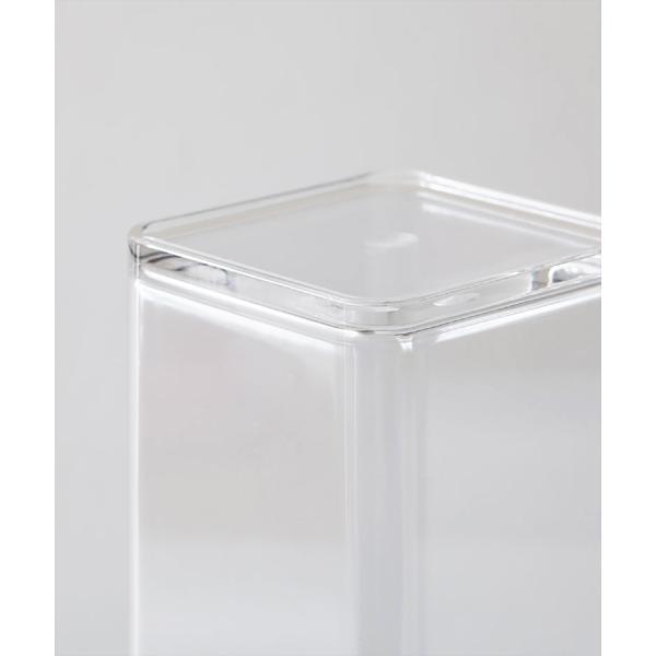 麦茶ポット ピッチャー 横置き b2cウォータージャグ|sarasa-designstore|05