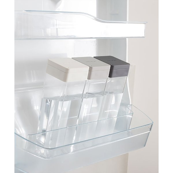 麦茶ポット ピッチャー 横置き b2cウォータージャグ|sarasa-designstore|06