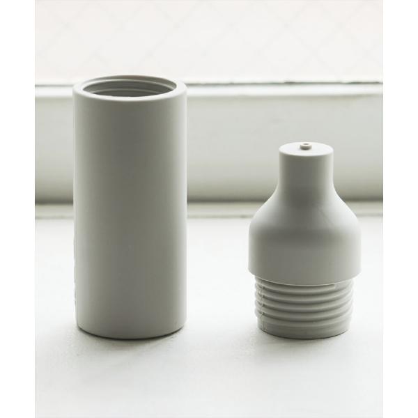 洗剤ボトル ソープボトル ソープディスペンサー 詰め替え シンク キッチン 収納 [b2c スクィーズボトル]|sarasa-designstore|06