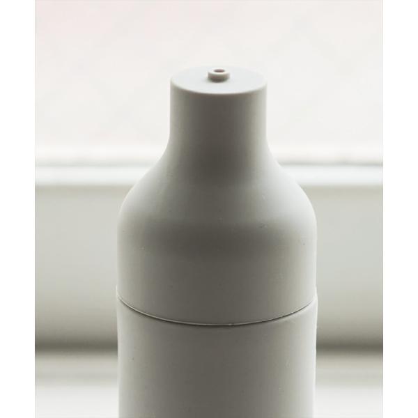 洗剤ボトル ソープボトル ソープディスペンサー 詰め替え シンク キッチン 収納 [b2c スクィーズボトル]|sarasa-designstore|07
