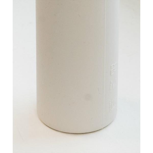 洗剤ボトル ソープボトル ソープディスペンサー 詰め替え シンク キッチン 収納 [b2c スクィーズボトル]|sarasa-designstore|08