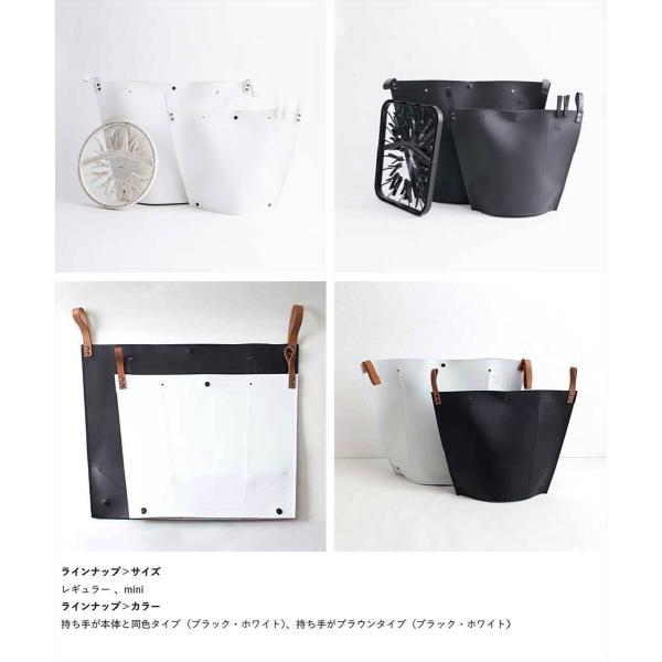 洗濯物入れ 脱衣かご 洗濯かご コインランドリー バッグ バスケット 折り畳み [b2c ランドリーバッグ]|sarasa-designstore|02