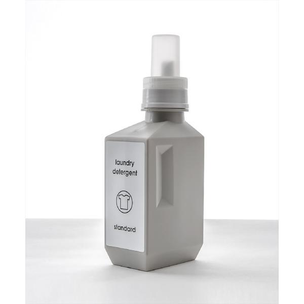 洗濯洗剤 詰め替えボトル/b2c ランドリーボトルM(700ml) sarasa-designstore 03