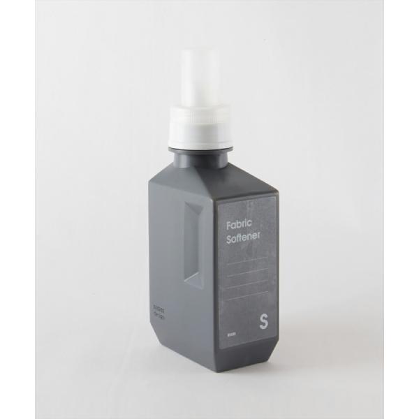 洗濯洗剤 詰め替えボトル/b2c ランドリーボトルM(700ml) sarasa-designstore 04