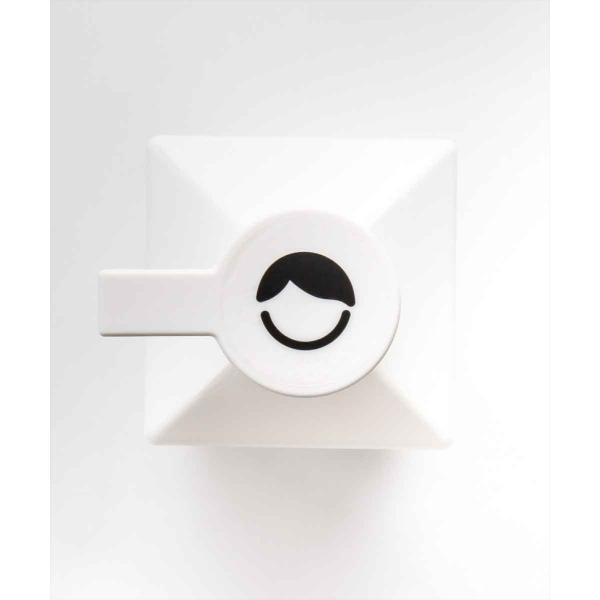 洗濯洗剤 詰め替えボトル/ローションボトル PET(600ml)|sarasa-designstore|07