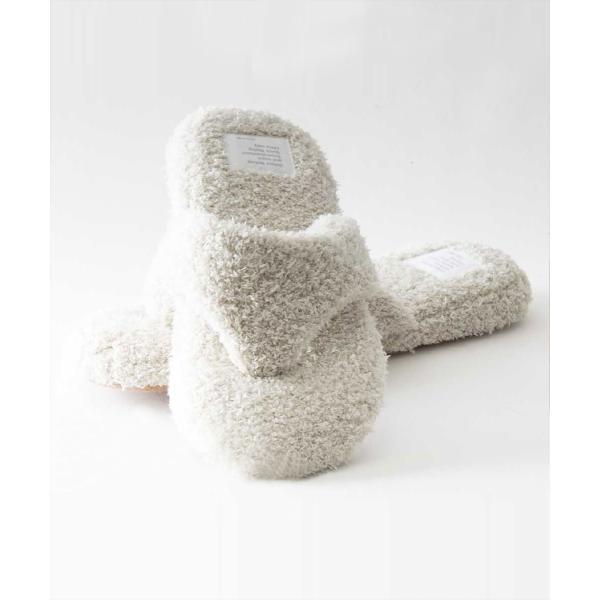 b2c パイルトングスリッパ 抗菌・防臭加工(メンズ・レディース)|sarasa-designstore|02