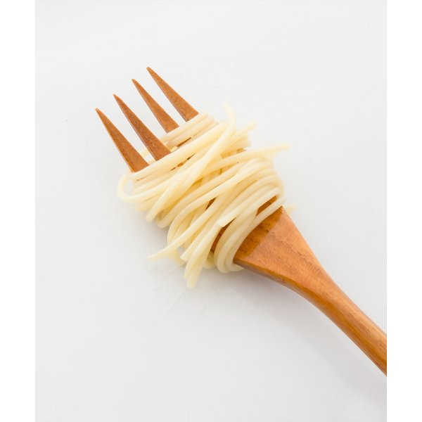 木 木製 ウッド 天然 カトラリー 食器[メール便可|b2c チークフォーク L]#SALE_TB|sarasa-designstore|04