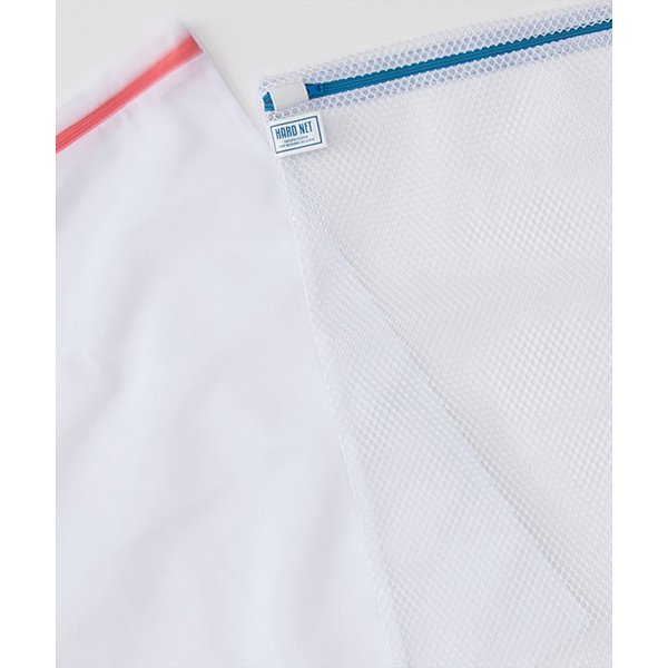 洗濯ネット ランドリーネット [フレディレック/Freddy Leck ランドリーネット2P](by_sarasa-design)|sarasa-designstore|04