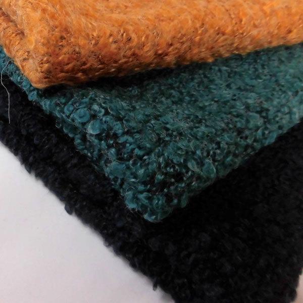 布の家サラサ_yfs-1181