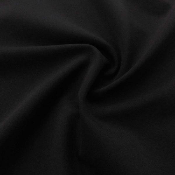布の家サラサ_yhy-253