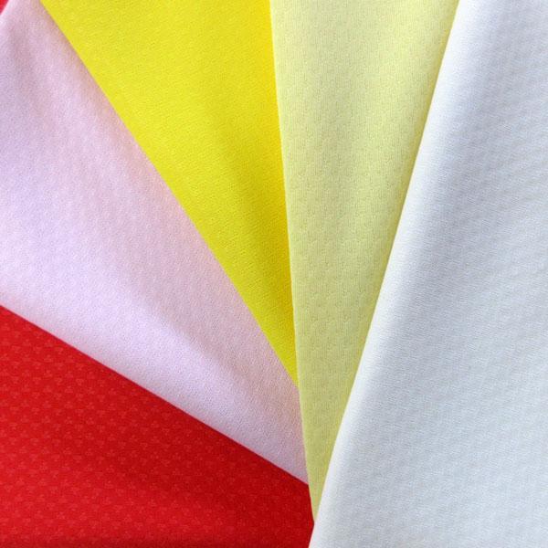 布の家サラサ_ysp-104